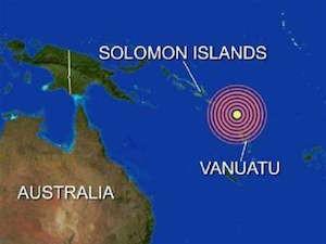 اخبارحوادث,خبرهای  حوادث,زلزله