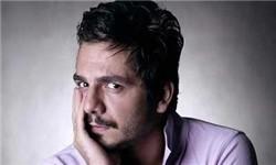 اخباراخبارفرهنگی ,خبرهای فرهنگی ,عباس غزالی