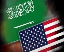 سناتور آمریکایی: عربستان قابل اعتماد نیست/ ادعای حمایت اوباما از تمدید تحریمهای ایران