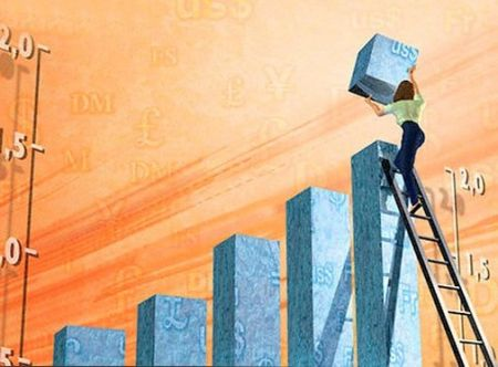 اخباراقتصادی ,خبرهای   اقتصادی ,بازار ایران