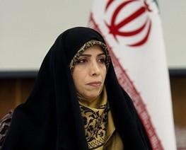 اخباراجتماعی  ,خبرهای   اجتماعی  ,الهام امینزاده