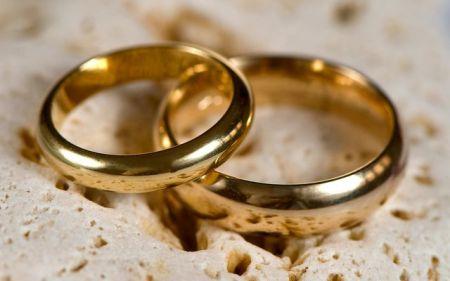 اخباراجتماعی,خبرهای اجتماعی ,وام ازدواج
