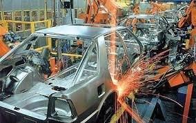 اخباراقتصادی  ,خبرهای اقتصادی , قطعات خودرو ایرانی