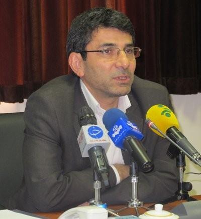 اخبار اجتماعی ,خبرهای   اجتماعی  , گسلهای اصلی تهران