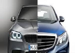 اخباراقتصادی,خبرهای   اقتصادی , بازار خودرو