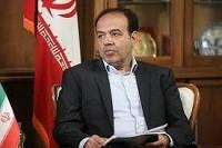 اخباراقتصادی ,خبرهای  اقتصادی ,محسن جلال پور