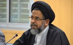 علوی: وزارت اطلاعات 1500 جوان ایرانی را از پیوستن به داعش منصرف کرد