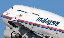 بقایای بوئینگ 777 ناپدید شده مالزی در موزامبیک پیدا شد