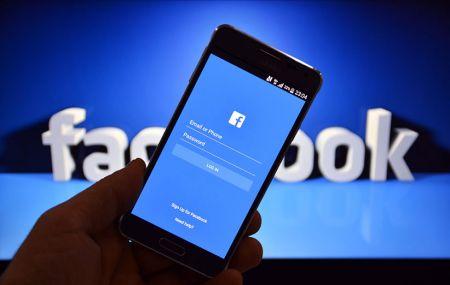 اخبارتکنولوژی,خبرهای تکنولوژی,فیسبوک