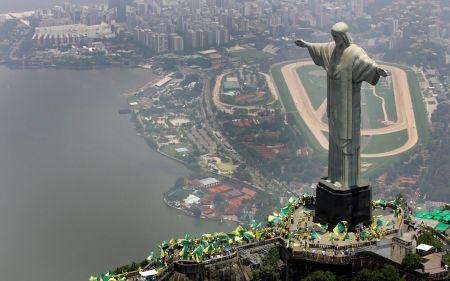 اخبارالمپیک2016,خبرهای المپیک2016,ریو