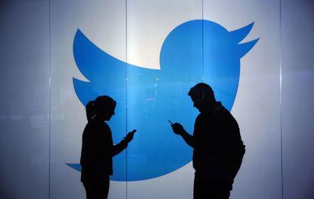 اخبارتکنولوژی,خبرهای تکنولوژی,توییتر