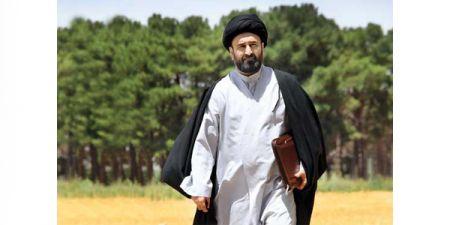 اخباربازیگران,اخبارهنرمندان,مهران احمدی