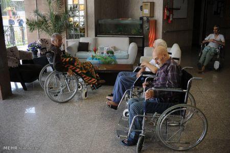 اخبارپزشکی,خبرهای پزشکی,سالمندان