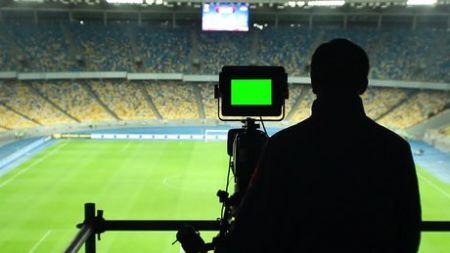 اخبارورزشی,خبرهای ورزشی,حق پخش