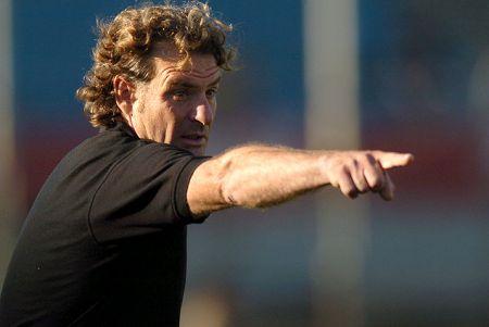 اخبارورزشی,خبرهای ورزشی,خوزه دانیل کارینو