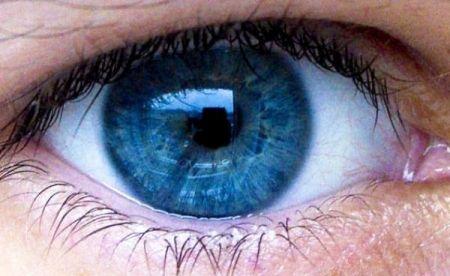 اخبارپزشکی ,خبرهای پزشکی,سرطان چشم