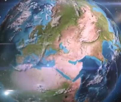 اخبارعلمی,خبرهای علمی,فضا