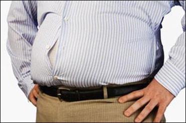 اخبارپزشکی,خبرهای پزشکی,اضافه وزن