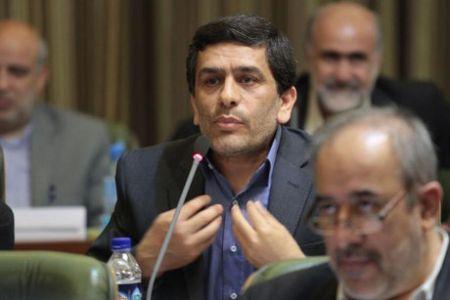 اخبارسیاسی,خبرهای سیاسی,حافظی