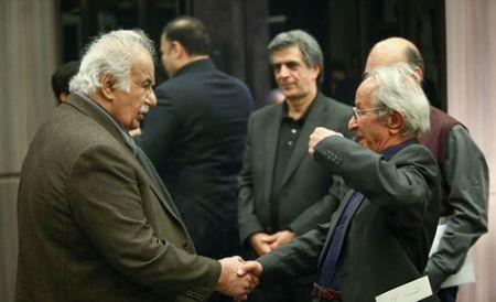 اخباربازیگران,اخبارهنرمندان,ناصر ملک مطیعی