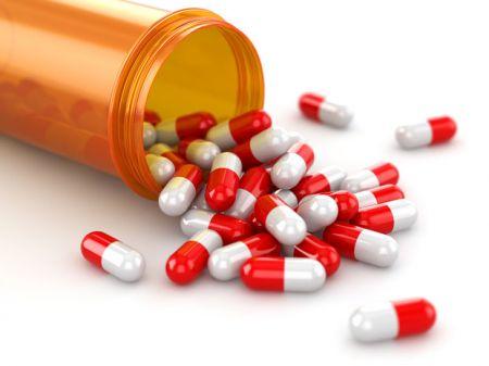اخبارپزشکی,خبرهای پزشکی,آنتی بیوتیک