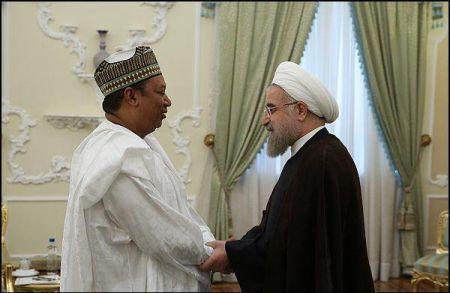 اخبارسیاست خارجی,خبرهای سیاست خارجی,روحانی