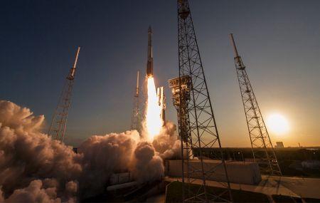 اخبارعلمی,خبرهای علمی,فضاپیما