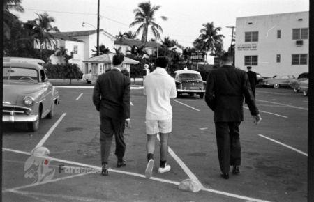 اخبارتصاویر,خبرهای تصاویر,محمدرضا شاه و ثریا