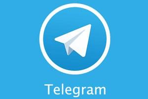 اخباراجتماعی,خبرهای اجتماعی,تلگرام