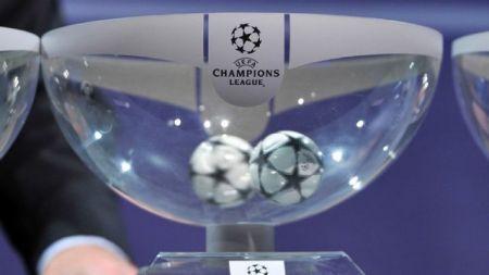 اخبارورزشی,خبرهای ورزشی, لیگ قهرمانان اروپا