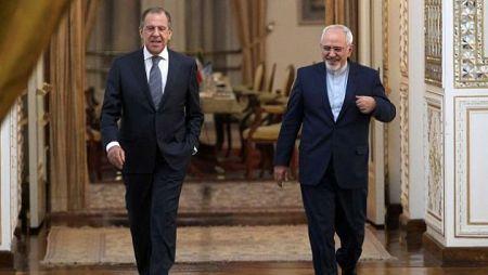 هزینه های سیاسی همکاری با روسیه برای ایران