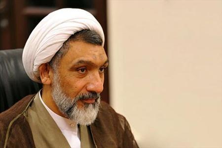 پورمحمدی: توهین و اهانت به دولت پیگرد قضایی دارد