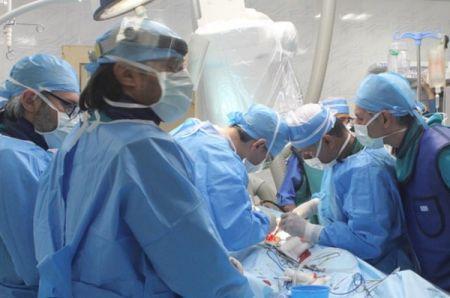 اخبارپزشکی,خبرهای پزشکی,جراحی سرطان