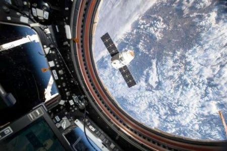 خبارعلمی,خبرهای علمی,قلبهای فضایی