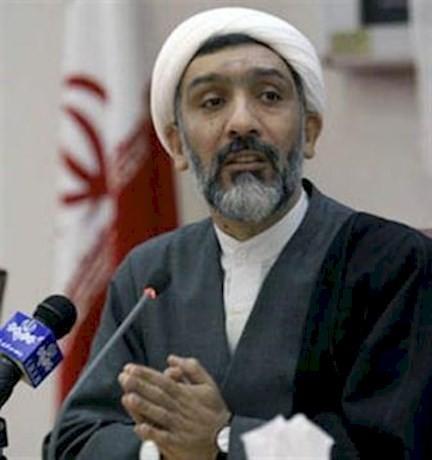 وزیر دادگستری: مسعود رجوی به دست منافقان کشته شده است