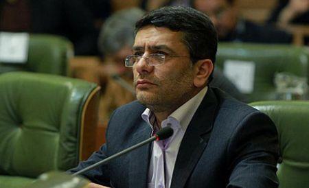 اخباراجتماعی ,خبرهای اجتماعی ,شورای شهر تهران
