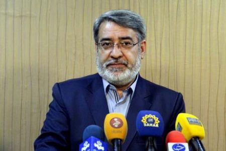 رحمانیفضلی: تمام وعدههای رییسجمهوری در زمان انتخابات پیگیری میشود