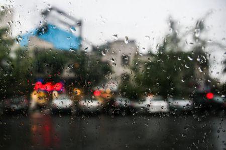 اخباراجتماعی ,خبرهای  اجتماعی , سازمان هواشناسی