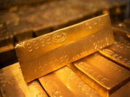 اخباراقتصادی ,خبرهای  اقتصادی ,طلا