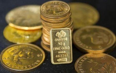 اخباراقتصادی,خبرهای اقتصادی ,طلای جهانی