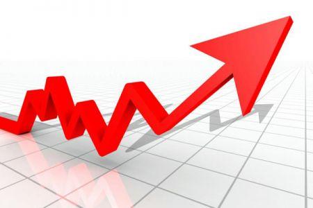 اخباراقتصادی ,خبرهای   اقتصادی ,نرخ تورم
