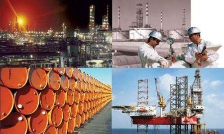 اخباراقتصادی ,خبرهای   اقتصادی ,قراردادهای جدید نفتی