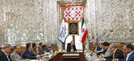 اخباراقتصادی,خبرهای   اقتصادی,بانکداری اسلامی