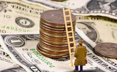 اخباراقتصادی ,خبرهای اقتصادی ,ارز