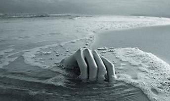 اخبارحوادث,خبرهای  حوادث ,غرق