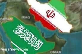 اخبارسیاسی ,خبرهای  سیاسی , روابط ایران و عربستان