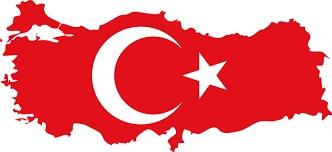 اخباربین الملل ,خبرهای  بین الملل , ترکیه