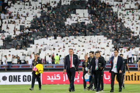 اخبارورزشی ,خبرهای   ورزشی ,تیم ملی فوتبال ایران