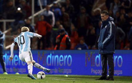 اخبارورزشی ,خبرهای   ورزشی,تیم ملی آرژانتین