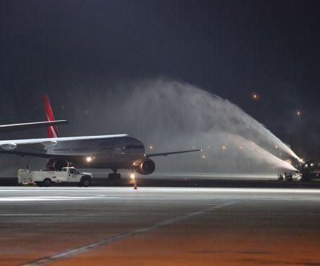 اخباربین الملل ,خبرهای  بین الملل,ورود گردشگران روسی به فرودگاه آنتالیا